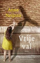 Anne  Neijzen Vrije val