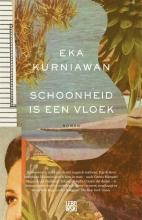 Eka  Kurniawan Schoonheid is een vloek