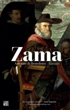 Antonio di Benedetto Zama