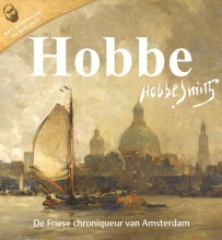 Bob Hardus Gert-Jan Veenstra, Hobbe Smith
