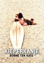 Bonne ten Kate Kieperkanje