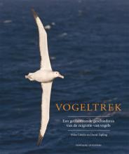 David Tipling Mike Unwin, Vogeltrek