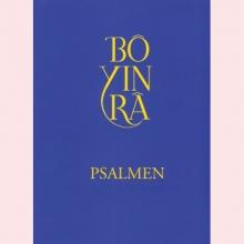 Râ Bô Yin , Psalmen