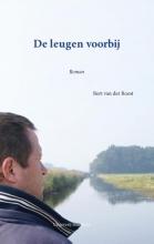Bert van der Roest De leugen voorbij