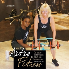 Karl  Noten 4xT® ArtroFitness