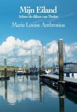 Marie Louise  Ambrosius Mijn Eiland
