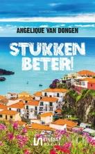 Angelique van Dongen , Stukken beter!