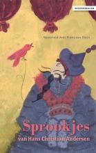 H.C. Andersen , Sprookjes van Hans Christian Andersen