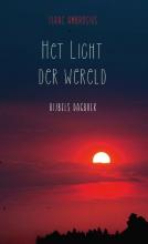 Isaac Ambrosius , Het Licht der wereld