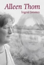 Ingrid  Joosten Alleen Thom