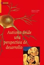 Norbert Groot Martine F. Delfos, Autismo desde una perspectiva de desarrollo