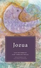 , Jozua