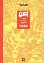 Ander, Martin Ouff!: Mander Selected Works