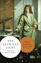 Hugh Aldersey-Williams , Een eeuw van licht