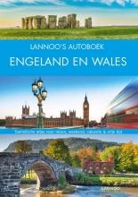 , Engeland en Wales