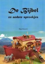 Hugo  Renaerts De Bijbel