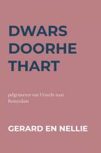 Gerard En Nellie Van Duin en Werner , dwarsdoorhethart