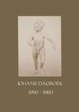 Johan Leerman , JOHANS DAGBOEK