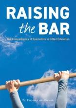 Eleonoor Van Gerven , Raising the Bar