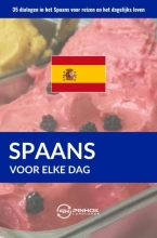 Pinhok Languages , Spaans voor elke dag