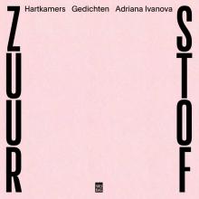 Hartkamers Adriana Ivanova, Zuurstof