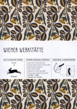 Pepin van Roojen , Wiener Werkstaette