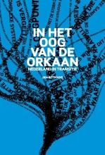 Jan Rotmans , In het oog van de orkaan