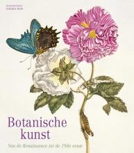 Chiara  Nepi, Andrea  Accorsi, Guiseppe  Brillante, Elena  Percivaldi Botanische kunst