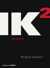 Margriet Sitskoorn , IK2