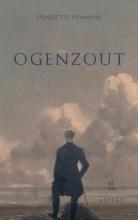Henriëtte Hemmink , Ogenzout