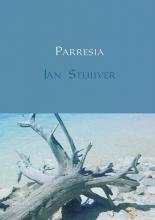 Jan Stuijver , Parresia