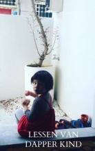 Sara Huang , Lessen van Dapper Kind