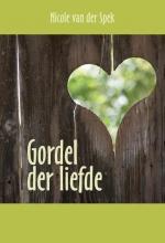 N. van der Spek , Gordel der liefde