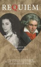 Jeannick Vangansbeke , Requiem