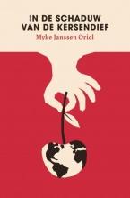 Myke Janssen Oriol , In de Schaduw van de Kersendief
