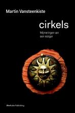 Martin  Vansteenkiste Cirkels
