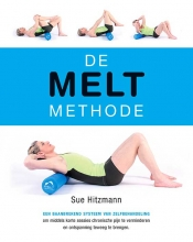 Sue Hitzmann , De melt methode
