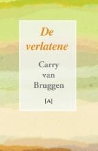 Carry van Bruggen De verlatene