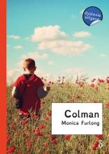 Monica Furlong , Colman