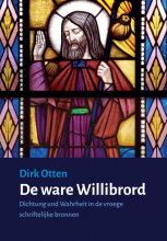 Dirk Otten , De ware Willibrord