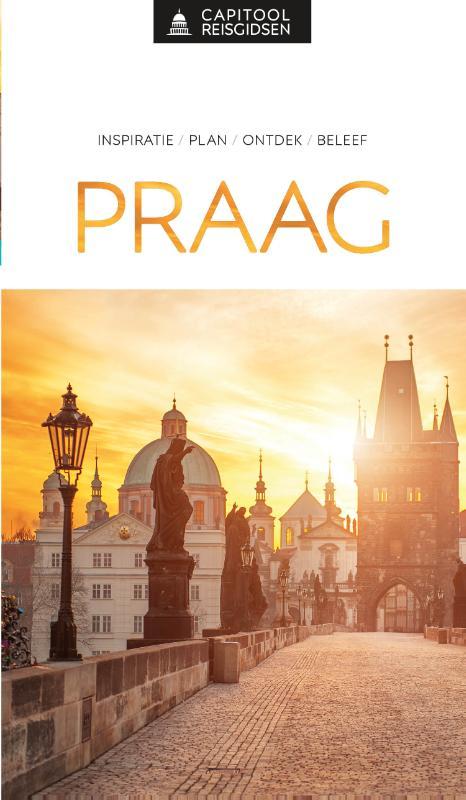 Capitool,Praag