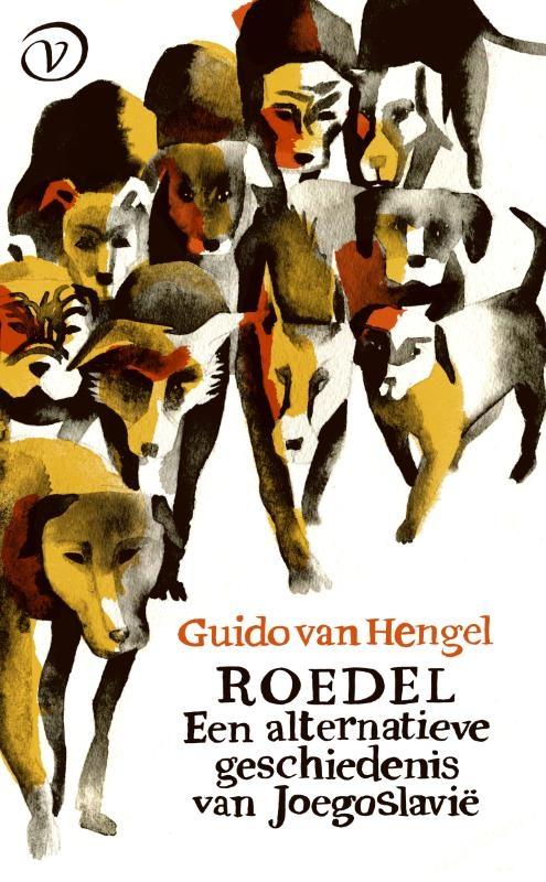 Guido van Hengel,Roedel