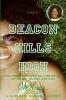 Jackson, Mo'nique Imes        ,  McCovey, Sherri McGee,Beacon Hills High