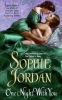 Jordan, Sophie,One Night with You