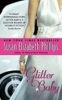 Phillips, Susan Elizabeth,Glitter Baby