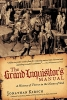 Kirsch, Jonathan,The Grand Inquisitor's Manual the Grand Inquisitor's Manual
