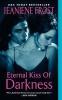 Frost, Jeaniene,Eternal Kiss of Darkness