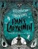 Funke Cornelia & Toro G  Del,Pan's Labyrinth