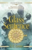 Grove, S. E.,The Glass Sentence