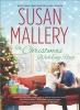 Mallery, Susan,The Christmas Wedding Ring